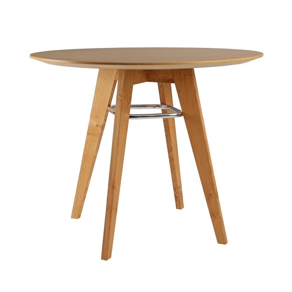 Jinx Table