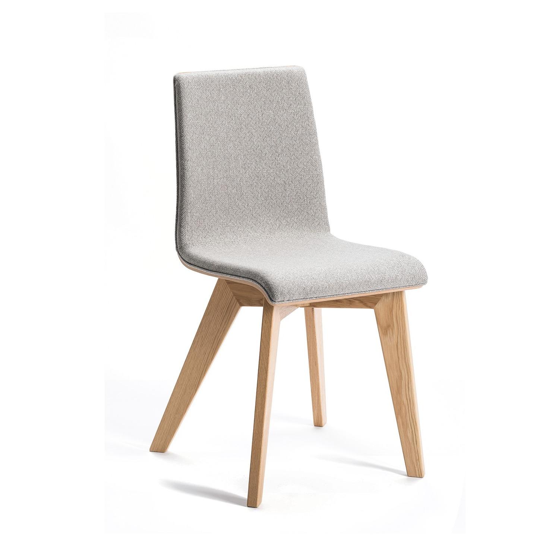 Jinx Dyad Chair