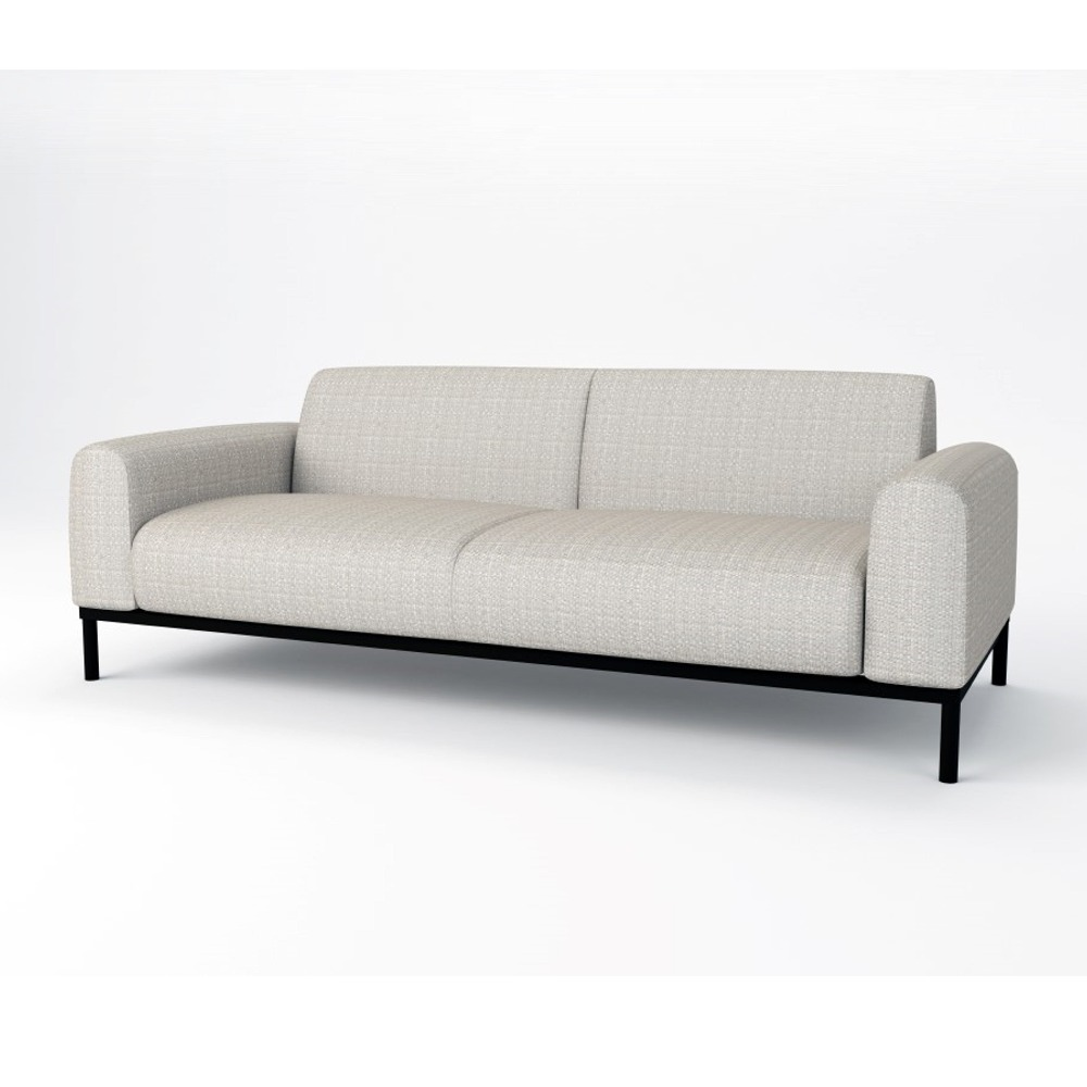 Ionic – 2 Seater